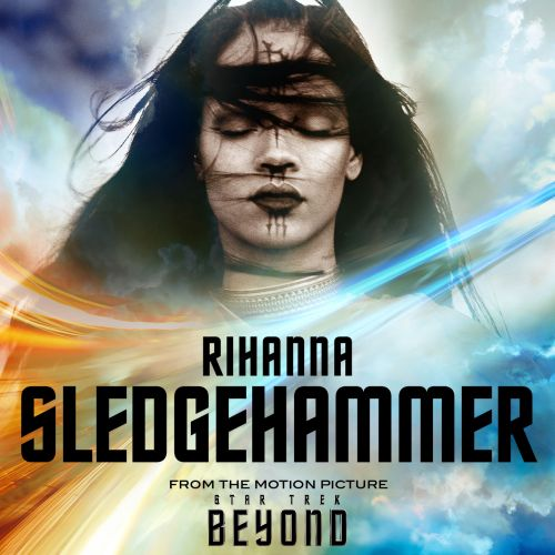 Rihanna-Sledgehammer-2016-2480x2480