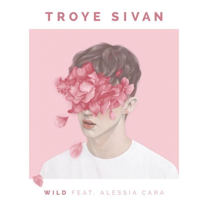 Troye-Sivan-WILD-feat.-Alessia-Cara-2016-2480x2480