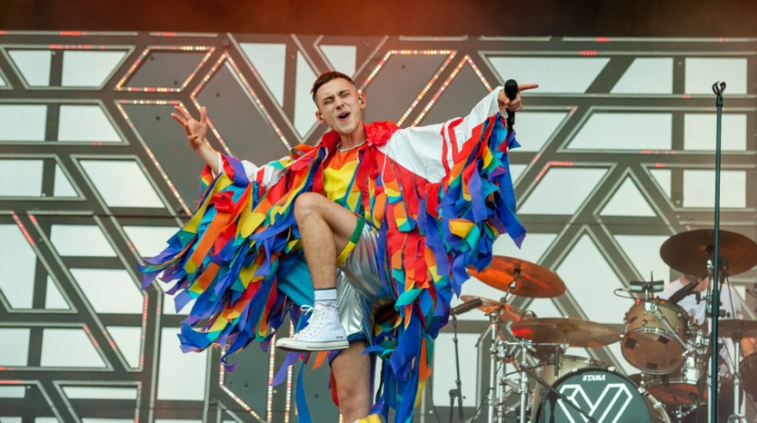 YearsAndYears_Glasto_260616_7372_Web_LP.hero