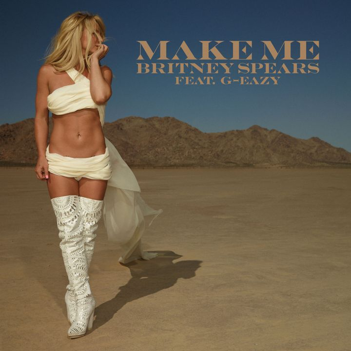Britney-Spears-Make-Me-2016