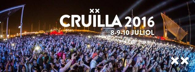 cruilla-2016-barcelona-teaser