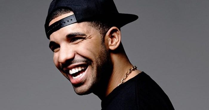 """UK vota """"Remain"""" a Drake"""