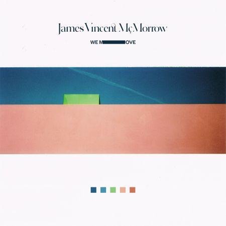 James-Vincent-McMorrow-We-Move-2016-2480x2480