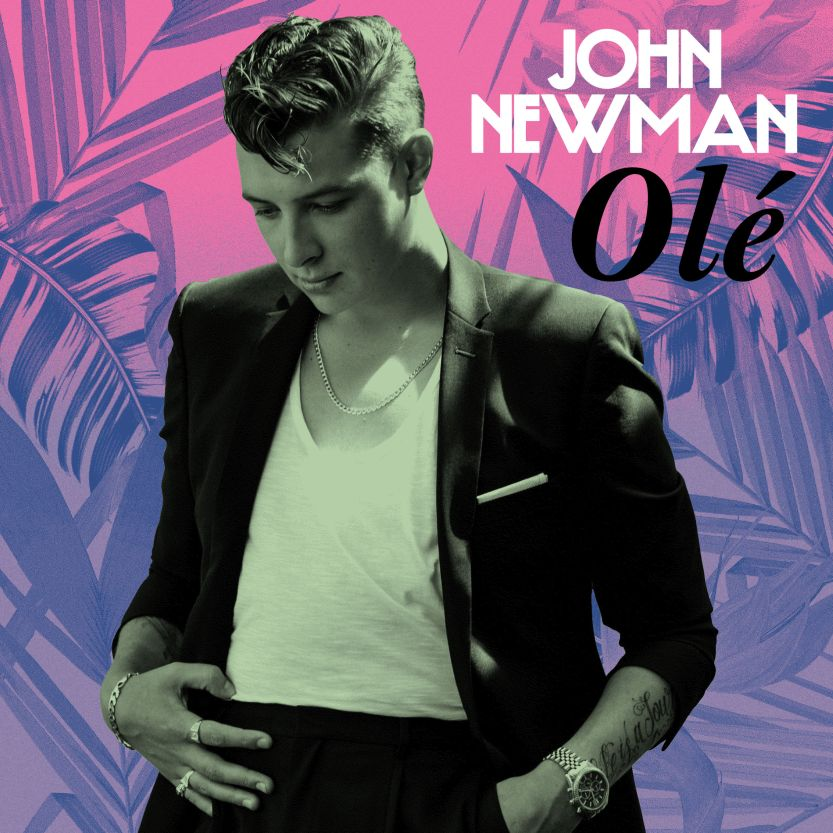 John-Newman-Olé-2016-2480x2480