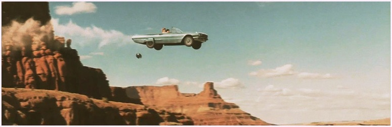 thelma-louise-end