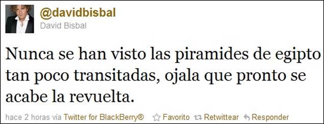 blog-twitter-davidbisbal