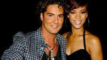 Rihanna_MDSIMA20130513_0010_9