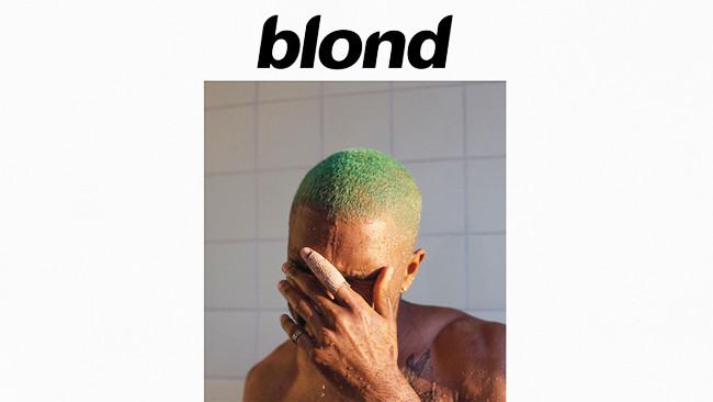 blonde-frank-ocean