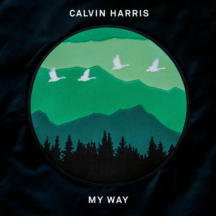 calvin-harris-my-way-2016-2480x2480