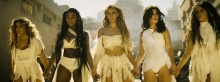 fifth-harmony-thats-my-girl-tgj-600x226