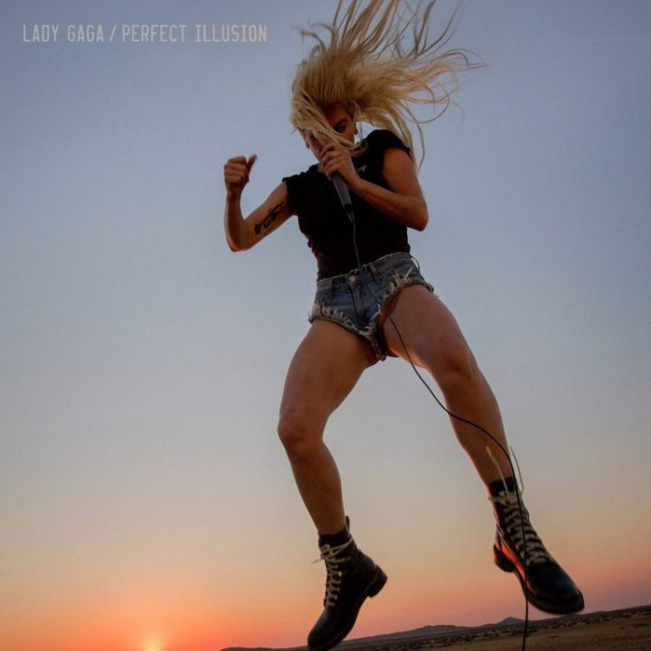 lady-gaga-perfect-illusion-1-768x768