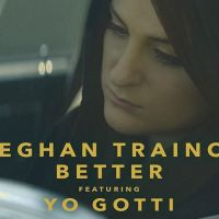 """Meghan Trainor, más dramática y menos petarda en el vídeo de """"Better"""""""
