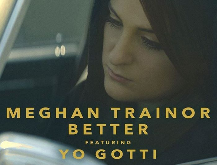 meghan-trainor-better-2016-official-single