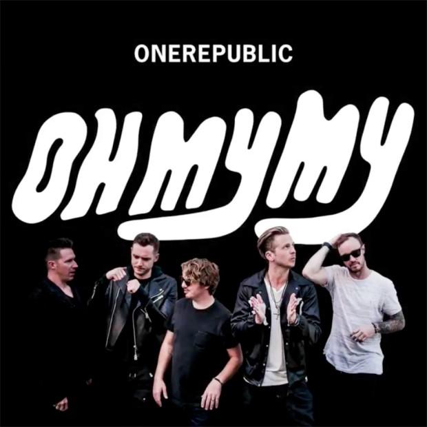 onerepublic-one-republic-oh-my-my-album-cover-compressed