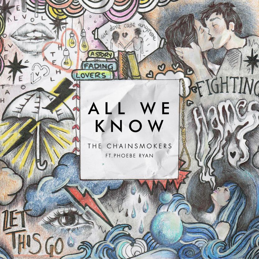 the-chainsmokers-all-we-know-2016-2480x2480