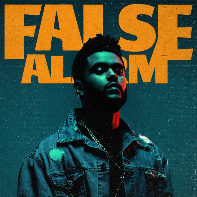 the-weeknd-false-alarm-2016