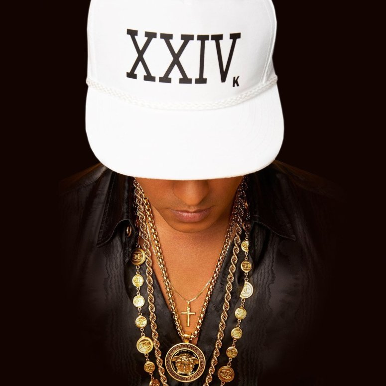bruno-mars-24k-magic-2016