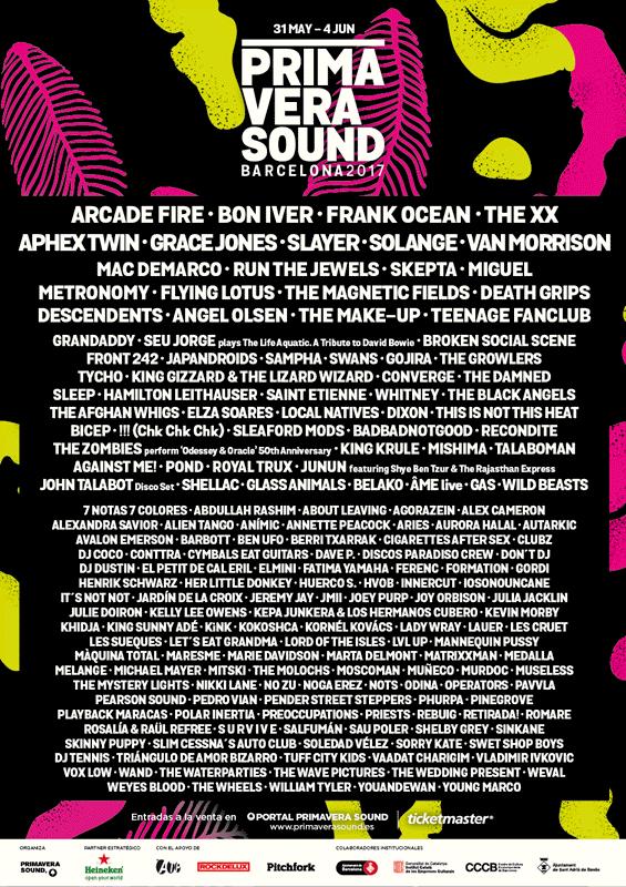 cartel-primavera-sound-2017