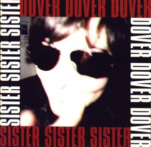 dover-sister-frontal-300x293