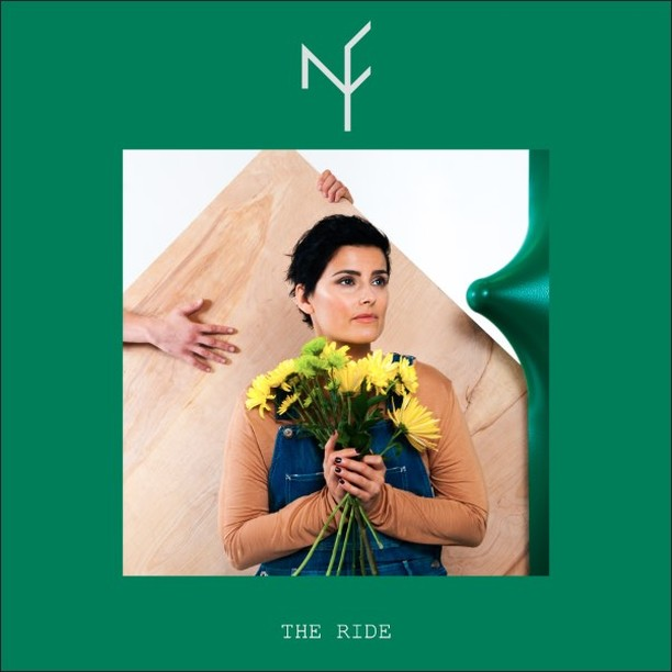 nelly-furtado-the-ride-2016