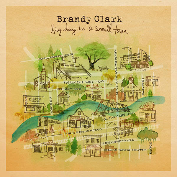 brandy-clark-big-day-in-a-small-town-new-album-stream