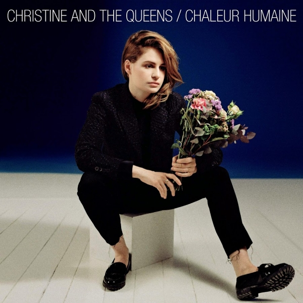 christine_and_the_queens_-_chaleur_humaine_600_600
