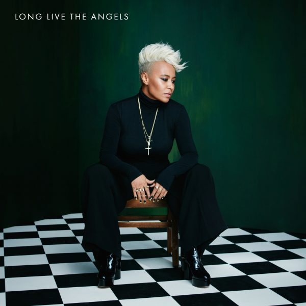 emeli-sande-long-live-the-angels-2016-2480x2480-standard-600x600