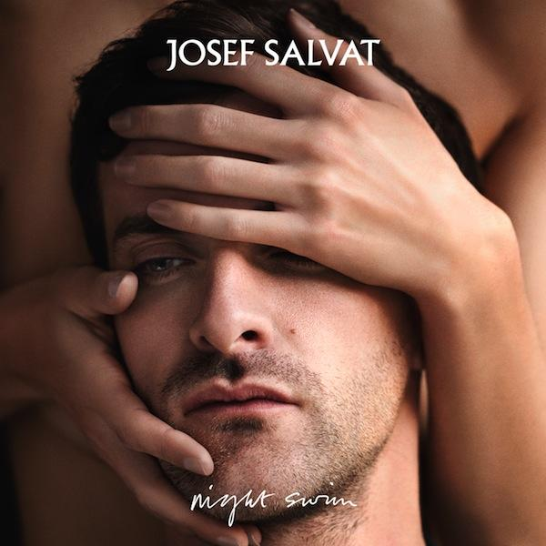 josef-salvatnight-swim-art