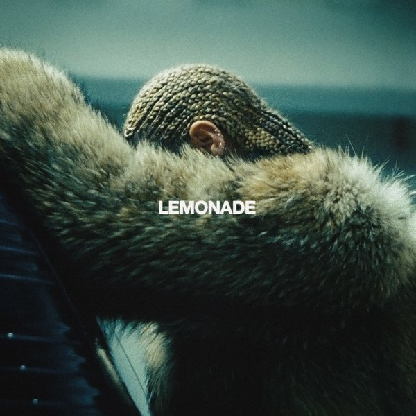 lemonade_tidal_beyonce