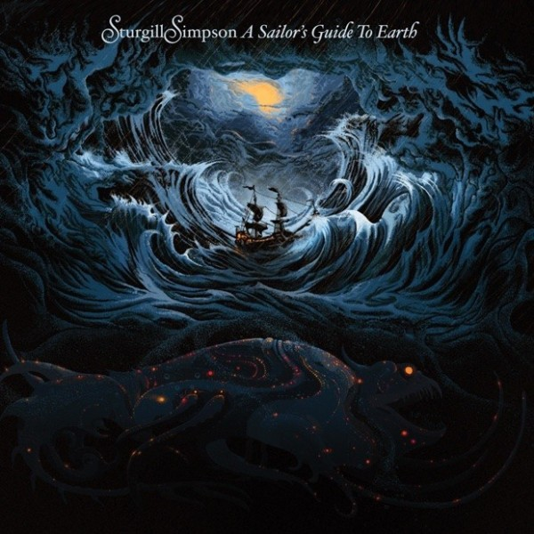 sturgill-simpson-a-sailors-guide-to-earth-review-600x600