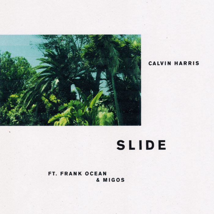 calvin-harris-slide-2017-2480x2480