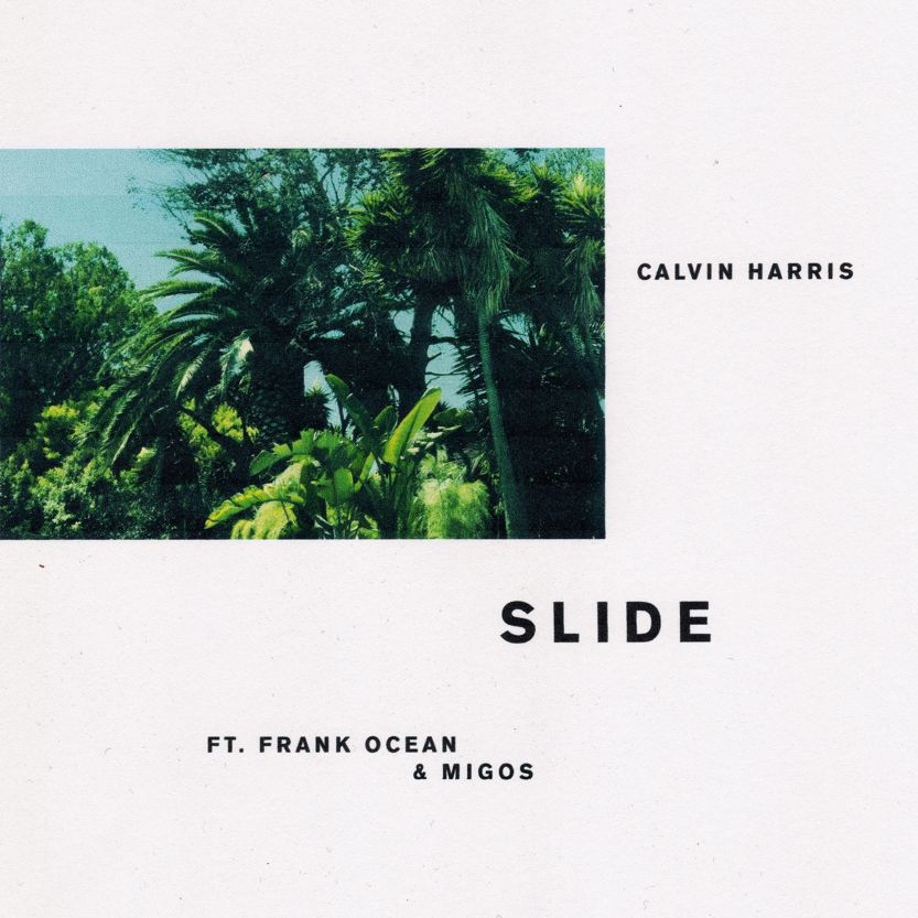 calvin-harris-slide-2017-2480x2480