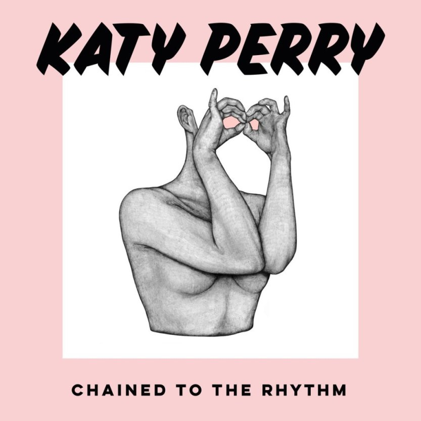 chainedtotherhytm