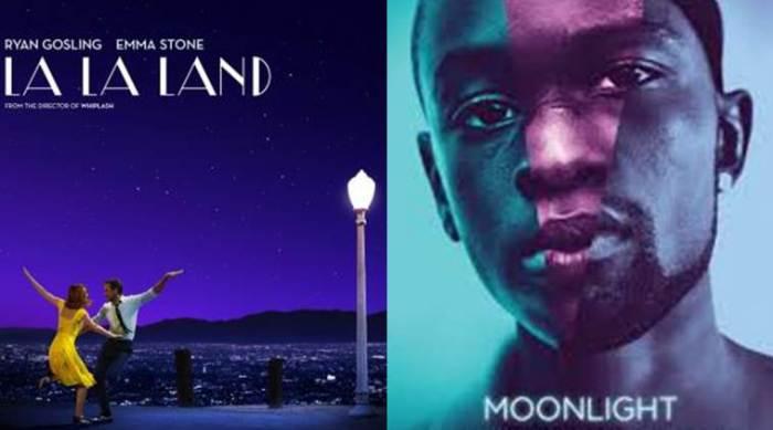 lala-land-moonlight-759