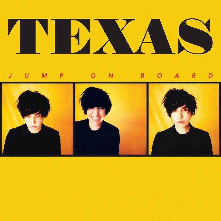 texas-jump-on-board-2017-2480x2480