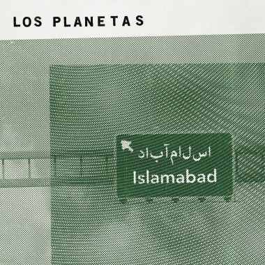 planetas-islamabad