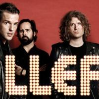 """The Killers, """"The Man"""" y sus 10 mejores canciones"""