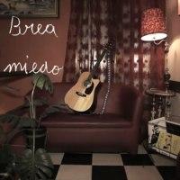 """Las desapercibidas """"Mil Razones"""" de Luis Brea, una de las mejores canciones de los últimos años"""