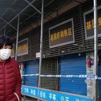 """""""La vuelta a la normalidad fue muy poco a poco"""", testimonio directo desde una China que parece ir dejando atrás la traumática experiencia del coronavirus"""